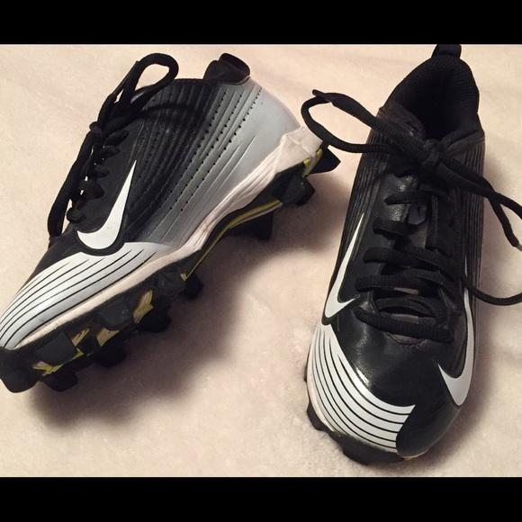 the new soccer shoes nike training bibs Vprege Repnik